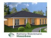 Planen Sie mit uns Ihr Traumhaus, wir bauen es dann !  Boeckmann Hausbau