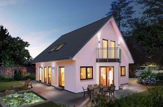 Einfamilienhaus in Herten  - Westerholt