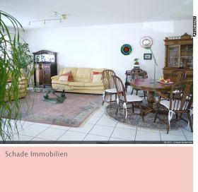 Etagenwohnung in Frankenthal  - Eppstein