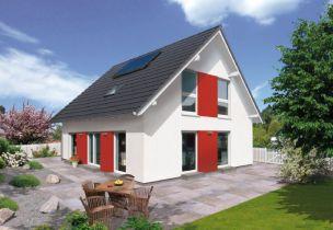 Einfamilienhaus in Herten  - Bertlich