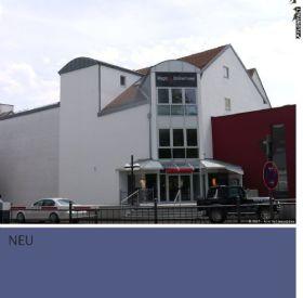 Besondere Immobilie in Crailsheim  - Crailsheim