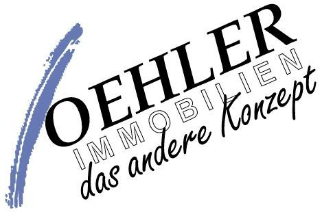 Horst Oehler Immobilien