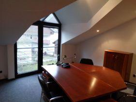 Sonstiges Büro-/Praxisobjekt in Eppelborn  - Bubach