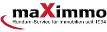 maXimmo Immobilien GmbH