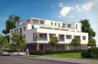 Wohnung in Stuttgart  - Vaihingen