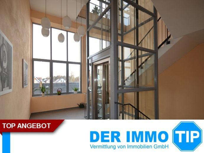 3-Raumwohnung in Pirna mieten +++ Erstbezug