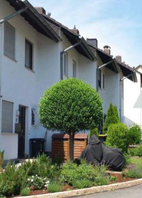 Reihenendhaus in Wiesbaden  - Breckenheim