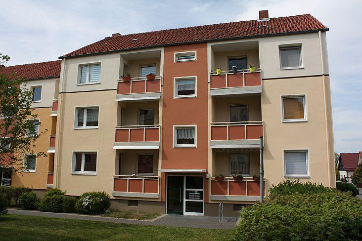 Wohnungen mieten bad harzburg mietwohnungen bad harzburg for Mietwohnungen mieten