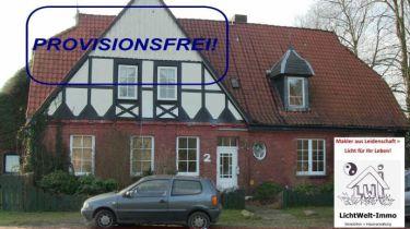 Sonstiges Haus in Dedelstorf  - Repke