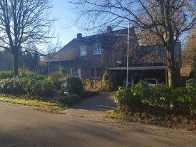 Einfamilienhaus in Wiesmoor  - Wiesmoor