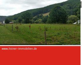 Einfamilienhaus in Gladenbach  - Diedenshausen