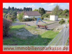 Wohngrundstück in Wiernsheim  - Serres