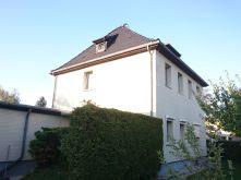 Mehrfamilienhaus in Berlin  - Rudow