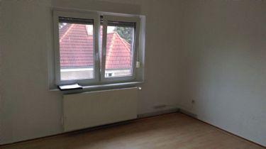 Dachgeschosswohnung in Cottbus  - Ströbitz