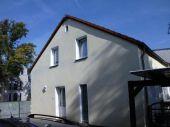 Saniertes Stadthaus in Oranienburg