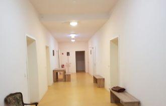 Wohnung in Erfurt  - Bischleben-Stedten