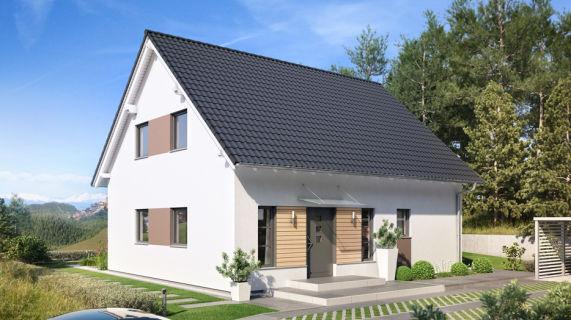 rensch haus rensch haus gesundes raum und wohnklima. Black Bedroom Furniture Sets. Home Design Ideas