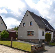 Haus kaufen münchberg
