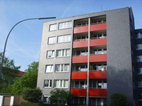Besondere Immobilie in Saarbrücken  - Malstatt