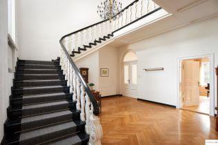 Villa in Berlin  - Grunewald
