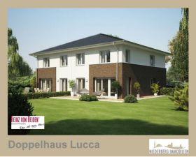 Doppelhaushälfte in Wülfrath  - Innenstadt