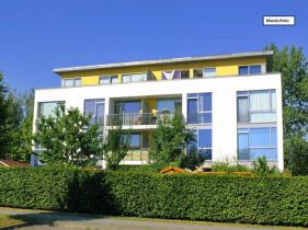 Wohnung in Köln  - Meschenich