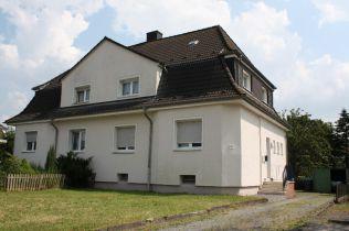 Etagenwohnung in Hamm  - Braam-Ostwennemar