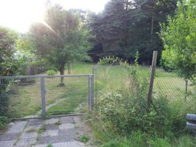 Wohngrundstück in Weiterstadt  - Gräfenhausen