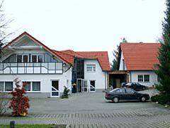 Wohnung in Zeischa