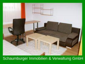 Wohnung in Rinteln  - Rinteln