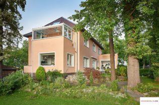 Villa in Berlin  - Köpenick