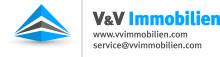 V&V Immobilien GmbH