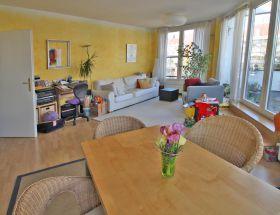 Wohnung in Nordhorn  - Nordhorn