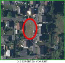 Baugrundstück Rothenbach Obersayn Baugrundstücke Rothenbach