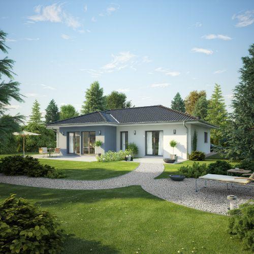 Traumhaftes, wunderschönes Einfamilienhaus zum Verlieben