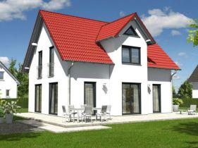 Einfamilienhaus in Rottenburg  - Gisseltshausen