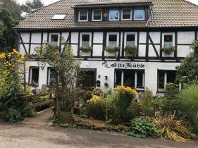 Villa in Holzminden  - Fohlenplacken