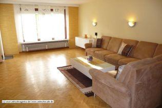 Wohnung in Hamburg  - Farmsen-Berne