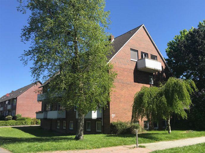 Volksbank Jever Immobilien Gmbh In Jever Kontakt Leistungen Bei