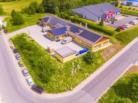Besondere Immobilie in Weilburg  - Kubach
