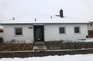 Wohnung in Gießen  - Rödgen