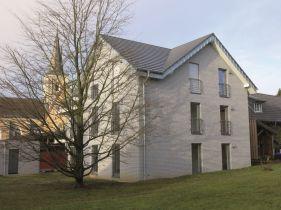 Etagenwohnung in Aachen  - Walheim
