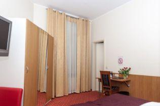 Apartment in Aschheim  - Aschheim