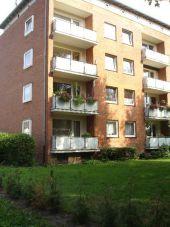 3-Zimmer Wohnung - direkt vom Eigentümer - Besichtigung auf Anfrage -