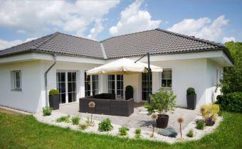 Einfamilienhaus in Rosdorf  - Atzenhausen