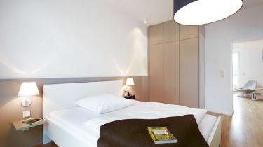 Wohnung in Köln  - Langel
