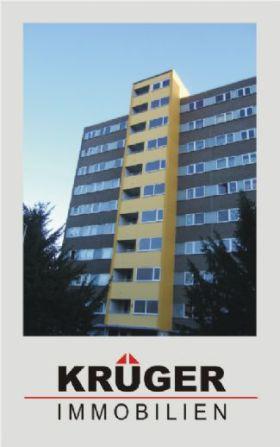 3 Zimmer Wohnung Karlsruhe mieten bei Immonet.de