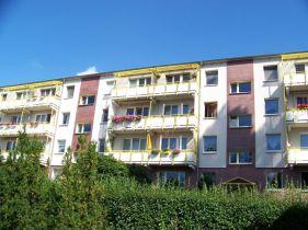 Erdgeschosswohnung in Berlin  - Marzahn