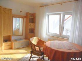 Zimmer in Hünstetten  - Bechtheim
