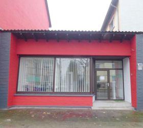 Bürofläche in Essen  - Altenessen-Süd